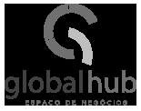 globalhub
